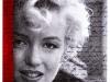 Grittini - Marilyn ti amo