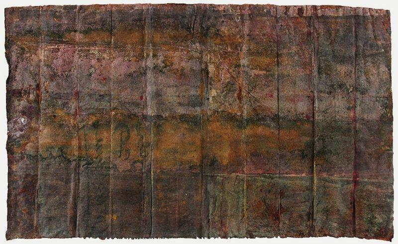 Renata boero galleria arte bologna - Boero colori ...