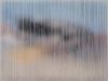 Untitled, 2009, tecnica mista su legno, cm.14,5 x 18,5