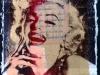 Giuliano Grittini - Marilyn sex -