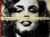 Giuliano Grittini - Marilyn libro