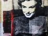 Giuliano Grittini - Marilyn love