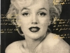 Giuliano Grittini - Marilyn d'amore
