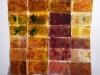 Boero Renata  - Kromogramma - colori naturali su tela cm 150x160