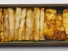 Boero Renata - fiori di carta 3 - cm 100x19