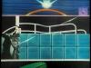 Sergio Sarri - Studio per piscina 13 - VII