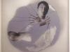 bacca-noir-organza-dipinta-e-cotone-su-foto-2012-cm-103x103-copia