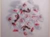 federica-gonnelli-frammenti-2005-organza-stampata-su-carta-e-legno-cm-100x100x5-copia