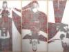 tri-ricam-io-trittico-2008-organza-dipinta-su-foto-cm-90x180x5-cad-copia