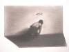 i-santostefano-miraggio-iii-grafite-su-carta-cm-19x29-copia